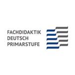 UdS_Fachdidaktik_Deutsch