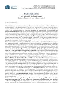 Stellungnahme_LPS1_7_7_14