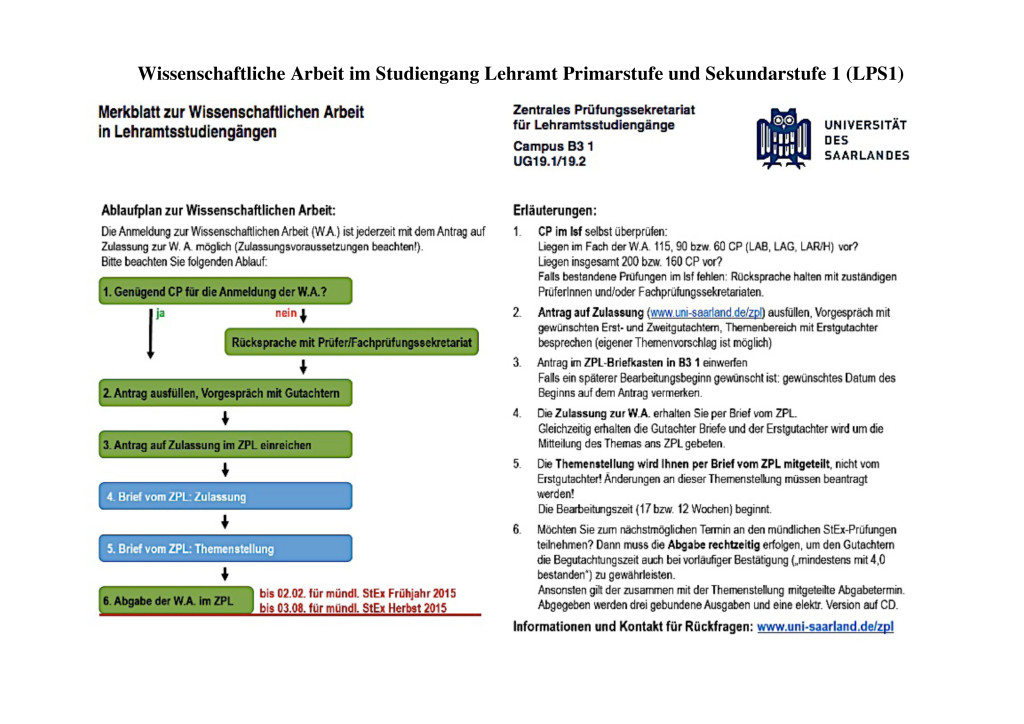 Wissenschaftliche_Arbeit_LPS1_27_1_15.docx